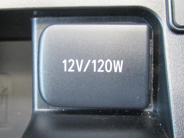 プレミアム 後期 フルセグナビ バックカメラ ETC セーフティセンス レーダークルーズ LEDヘッドライト シーケンシャルウインカー 電動シート 電動リアゲート 純正18inアルミホイール Aストップ(33枚目)