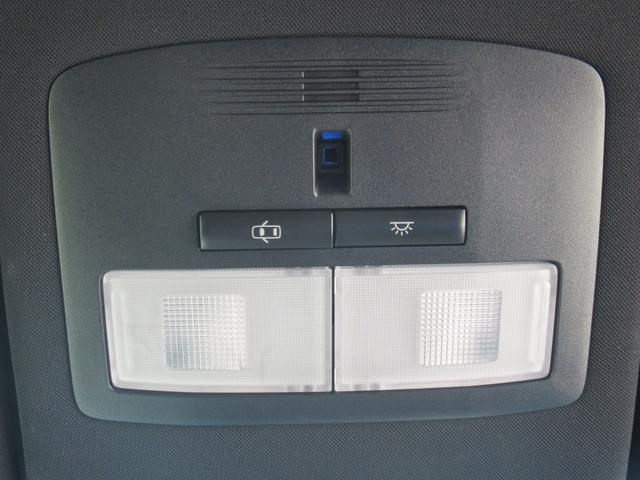 プレミアム 後期 フルセグナビ バックカメラ ETC セーフティセンス レーダークルーズ LEDヘッドライト シーケンシャルウインカー 電動シート 電動リアゲート 純正18inアルミホイール Aストップ(43枚目)