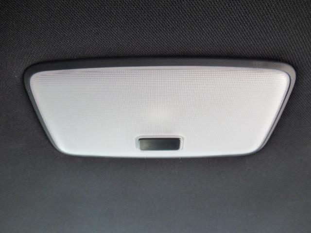 プレミアム 後期 フルセグナビ バックカメラ ETC セーフティセンス レーダークルーズ LEDヘッドライト シーケンシャルウインカー 電動シート 電動リアゲート 純正18inアルミホイール Aストップ(49枚目)
