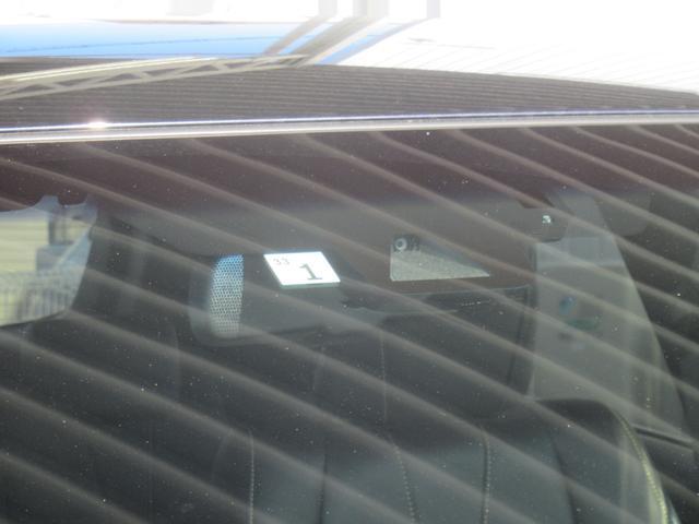 プレミアム 後期 フルセグナビ バックカメラ ETC セーフティセンス レーダークルーズ LEDヘッドライト シーケンシャルウインカー 電動シート 電動リアゲート 純正18inアルミホイール Aストップ(53枚目)