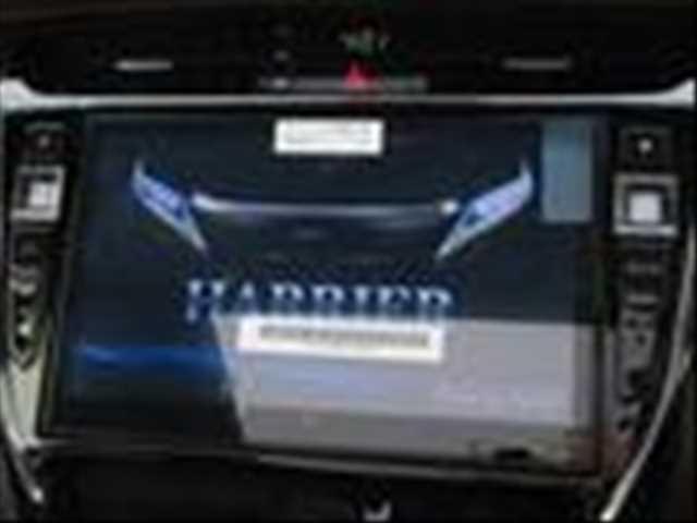 プレミアム 10型ナビ Bカメラ HDMI 新車未登録 サンルーフ クリアランスソナー AC100V レーダークルーズコントロール レーンキープ Pバックドア 電動シート シーケンシャル(3枚目)