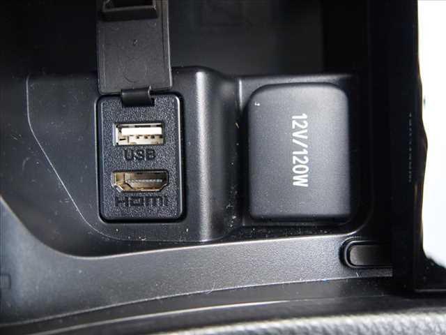 プレミアム 10型ナビ Bカメラ HDMI 新車未登録 サンルーフ クリアランスソナー AC100V レーダークルーズコントロール レーンキープ Pバックドア 電動シート シーケンシャル(5枚目)