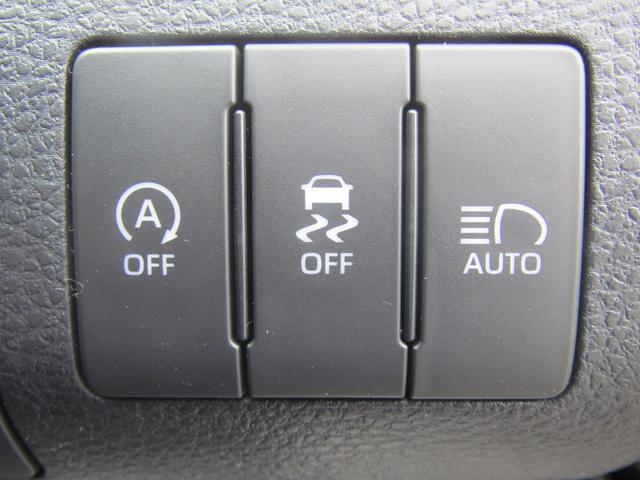 プレミアム 10型ナビ Bカメラ HDMI 新車未登録 サンルーフ クリアランスソナー AC100V レーダークルーズコントロール レーンキープ Pバックドア 電動シート シーケンシャル(49枚目)