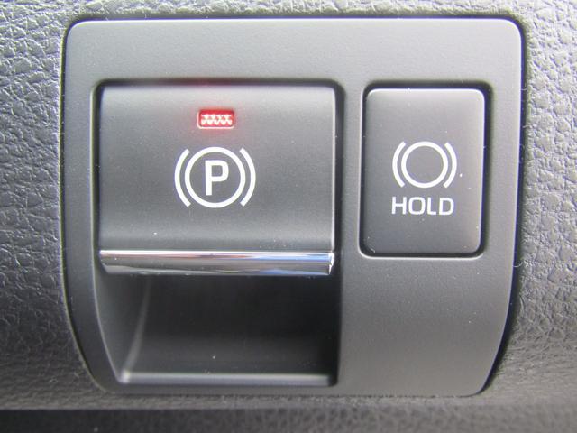プレミアム 10型ナビ Bカメラ HDMI 新車未登録 サンルーフ クリアランスソナー AC100V レーダークルーズコントロール レーンキープ Pバックドア 電動シート シーケンシャル(50枚目)