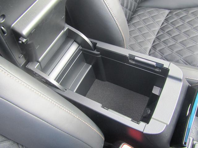 プレミアム 10型ナビ Bカメラ HDMI 新車未登録 サンルーフ クリアランスソナー AC100V レーダークルーズコントロール レーンキープ Pバックドア 電動シート シーケンシャル(58枚目)