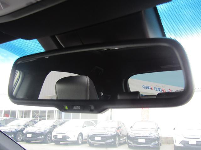 プレミアム 10型ナビ Bカメラ HDMI 新車未登録 サンルーフ クリアランスソナー AC100V レーダークルーズコントロール レーンキープ Pバックドア 電動シート シーケンシャル(63枚目)