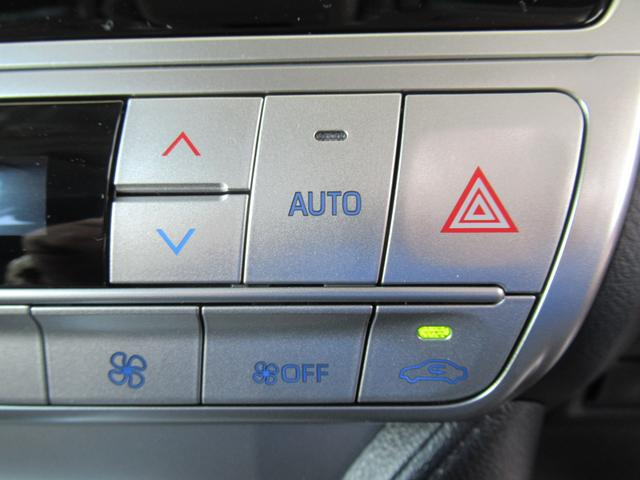 TX 新車未登録 2.8LディーゼルTB サンルーフ リアデフロック DAC セーフティセンス レーンキープ 衝突軽減 レーダークルコン LED スマートキー ルーフレール 7人(25枚目)