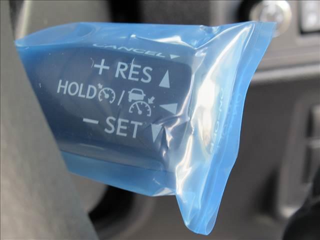 TX Lパッケージ 新車未登録 セーフティセンス プリクラッシュ レーンキープ 本革シート シートヒーター&クーラー ルーフレール レーダークルコン クリアランスソナー スマートキー 7人(5枚目)