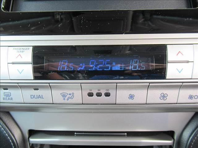 TX Lパッケージ 新車未登録 セーフティセンス プリクラッシュ レーンキープ 本革シート シートヒーター&クーラー ルーフレール レーダークルコン クリアランスソナー スマートキー 7人(6枚目)