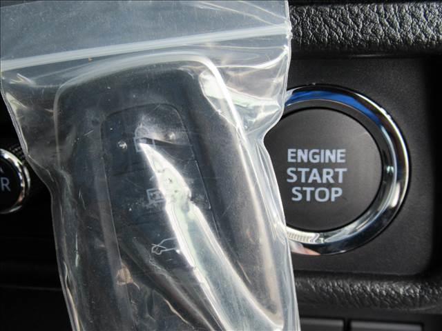 TX Lパッケージ 新車未登録 セーフティセンス プリクラッシュ レーンキープ 本革シート シートヒーター&クーラー ルーフレール レーダークルコン クリアランスソナー スマートキー 7人(7枚目)