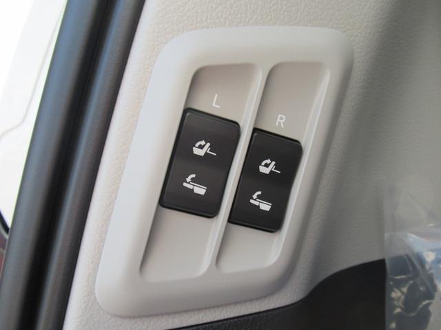 TX Lパッケージ 新車未登録 セーフティセンス プリクラッシュ レーンキープ 本革シート シートヒーター&クーラー ルーフレール レーダークルコン クリアランスソナー スマートキー 7人(24枚目)
