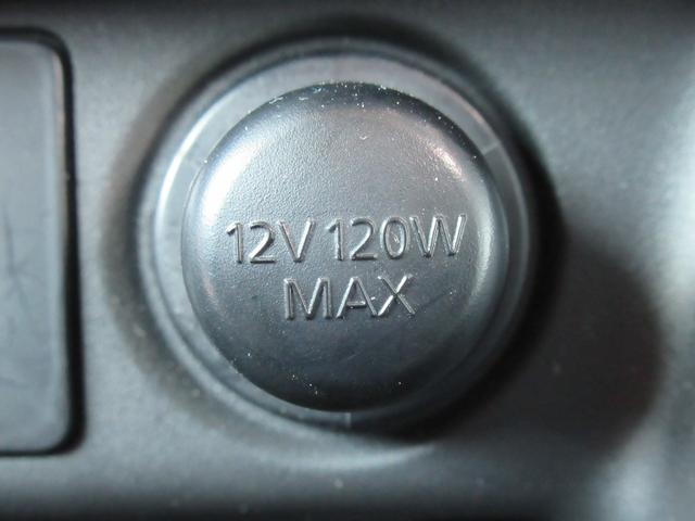 Gプラスパッケージ ディスプレイオーディオ 全方位カメラ レーダークルーズコントロール LEDヘッドライト ヘッドアップディスプレイ クリアランスソナー アイドリングストップ レーンキープ 衝突防止機能(42枚目)