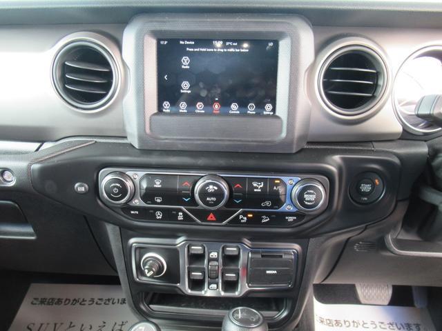 スポーツ 現行 ディスプレイオーディオ サイド・バックカメラ アップルカープレイ クリアランスソナー 純正アルミ フォグランプ USBポート ダウンヒルアシストコントロール 4WD(50枚目)