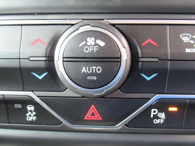 スポーツ 現行 ディスプレイオーディオ サイド・バックカメラ アップルカープレイ クリアランスソナー 純正アルミ フォグランプ USBポート ダウンヒルアシストコントロール 4WD(59枚目)