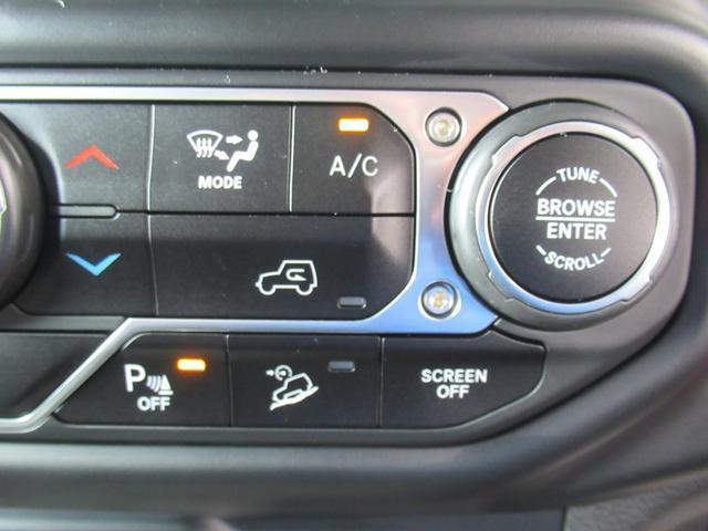 スポーツ 現行 ディスプレイオーディオ サイド・バックカメラ アップルカープレイ クリアランスソナー 純正アルミ フォグランプ USBポート ダウンヒルアシストコントロール 4WD(60枚目)