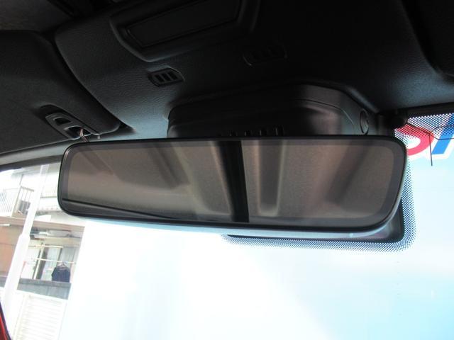 スポーツ 現行 ディスプレイオーディオ サイド・バックカメラ アップルカープレイ クリアランスソナー 純正アルミ フォグランプ USBポート ダウンヒルアシストコントロール 4WD(66枚目)