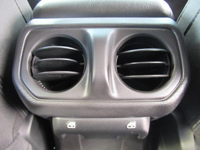 スポーツ 現行 ディスプレイオーディオ サイド・バックカメラ アップルカープレイ クリアランスソナー 純正アルミ フォグランプ USBポート ダウンヒルアシストコントロール 4WD(70枚目)