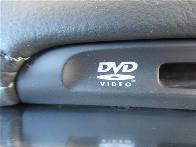 XDプロアクティブ 4WD コネクトナビTV Bカメラ 天吊モニター レーダークルコン 衝突軽減レーンキープ クリアランスソナー 1オーナー ETC ディーゼルTB(11枚目)