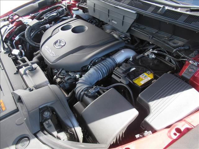 XDプロアクティブ 4WD コネクトナビTV Bカメラ 天吊モニター レーダークルコン 衝突軽減レーンキープ クリアランスソナー 1オーナー ETC ディーゼルTB(16枚目)