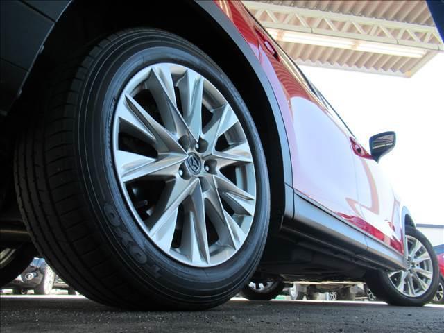 XDプロアクティブ 4WD コネクトナビTV Bカメラ 天吊モニター レーダークルコン 衝突軽減レーンキープ クリアランスソナー 1オーナー ETC ディーゼルTB(17枚目)