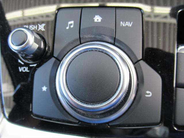XDプロアクティブ 4WD コネクトナビTV Bカメラ 天吊モニター レーダークルコン 衝突軽減レーンキープ クリアランスソナー 1オーナー ETC ディーゼルTB(22枚目)