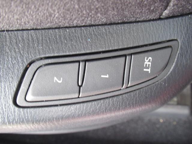 XDプロアクティブ 4WD コネクトナビTV Bカメラ 天吊モニター レーダークルコン 衝突軽減レーンキープ クリアランスソナー 1オーナー ETC ディーゼルTB(26枚目)