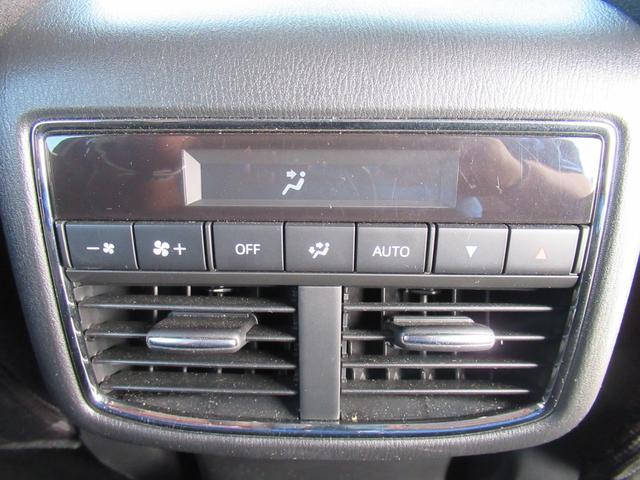 XDプロアクティブ 4WD コネクトナビTV Bカメラ 天吊モニター レーダークルコン 衝突軽減レーンキープ クリアランスソナー 1オーナー ETC ディーゼルTB(27枚目)