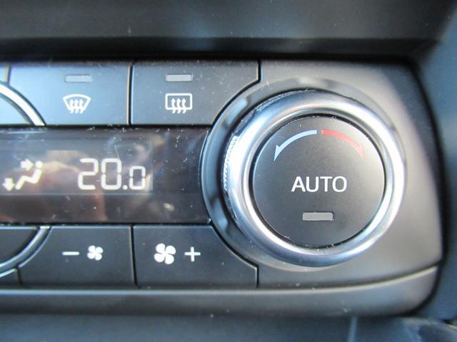 XDプロアクティブ 4WD コネクトナビTV Bカメラ 天吊モニター レーダークルコン 衝突軽減レーンキープ クリアランスソナー 1オーナー ETC ディーゼルTB(28枚目)