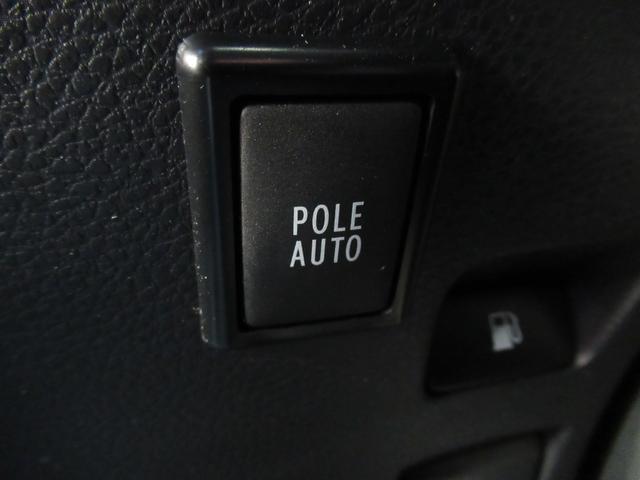 エレガンス SDナビTVカメラ シュティッヒ20AW モデリスタエアロ ハーフレザー LEDヘッドライト スマートキー 4WD ビルトインETC オートライト(47枚目)
