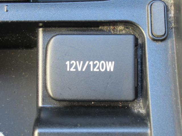 エレガンス SDナビTVカメラ シュティッヒ20AW モデリスタエアロ ハーフレザー LEDヘッドライト スマートキー 4WD ビルトインETC オートライト(54枚目)