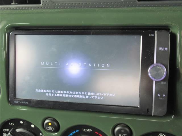 カラーパッケージ 純正フルセグナビ バックカメラ クルーズコントロール クリアランスソナー RAYS製/デイトナ/M9 2inリフトUP マッドテレンタイヤ ETC ステアリングリモコン リアフォグ(4枚目)