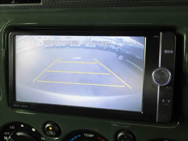 カラーパッケージ 純正フルセグナビ バックカメラ クルーズコントロール クリアランスソナー RAYS製/デイトナ/M9 2inリフトUP マッドテレンタイヤ ETC ステアリングリモコン リアフォグ(5枚目)