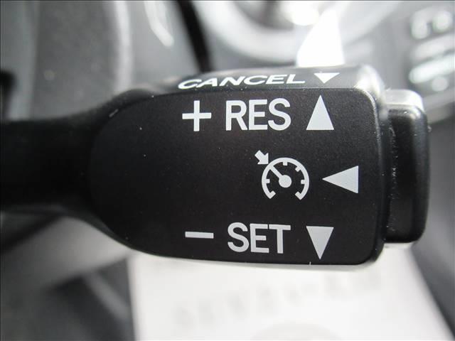 カラーパッケージ 純正フルセグナビ バックカメラ クルーズコントロール クリアランスソナー RAYS製/デイトナ/M9 2inリフトUP マッドテレンタイヤ ETC ステアリングリモコン リアフォグ(6枚目)