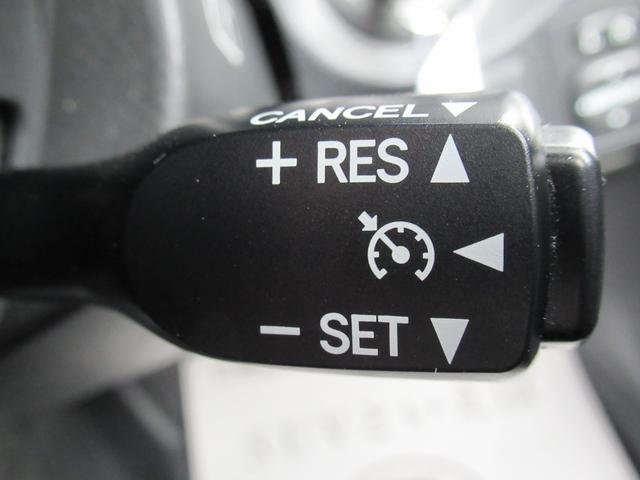 カラーパッケージ 純正フルセグナビ バックカメラ クルーズコントロール クリアランスソナー RAYS製/デイトナ/M9 2inリフトUP マッドテレンタイヤ ETC ステアリングリモコン リアフォグ(28枚目)