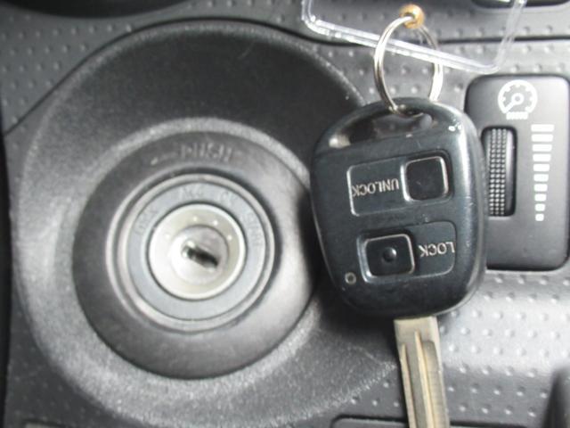 カラーパッケージ 純正フルセグナビ バックカメラ クルーズコントロール クリアランスソナー RAYS製/デイトナ/M9 2inリフトUP マッドテレンタイヤ ETC ステアリングリモコン リアフォグ(35枚目)