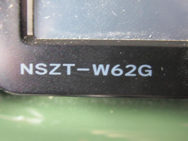 カラーパッケージ 純正フルセグナビ バックカメラ クルーズコントロール クリアランスソナー RAYS製/デイトナ/M9 2inリフトUP マッドテレンタイヤ ETC ステアリングリモコン リアフォグ(39枚目)