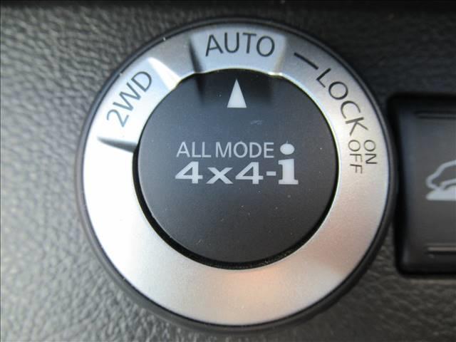 20GT S 後期 純正SDフルセグナビ 純正17inアルミ ETC キセノンヘッドライト フォグランプ ダウンヒルアシストコントロール パートタイム4WD カプロンシート インテリジェントキー ディーゼル車両(5枚目)