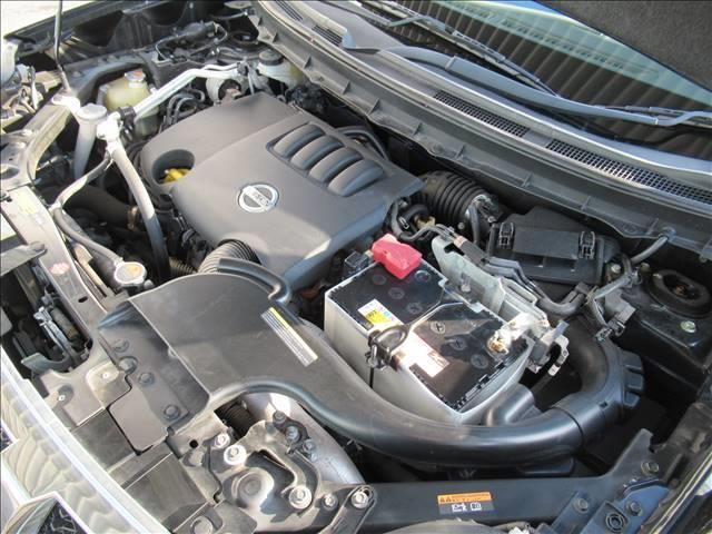 20GT S 後期 純正SDフルセグナビ 純正17inアルミ ETC キセノンヘッドライト フォグランプ ダウンヒルアシストコントロール パートタイム4WD カプロンシート インテリジェントキー ディーゼル車両(14枚目)