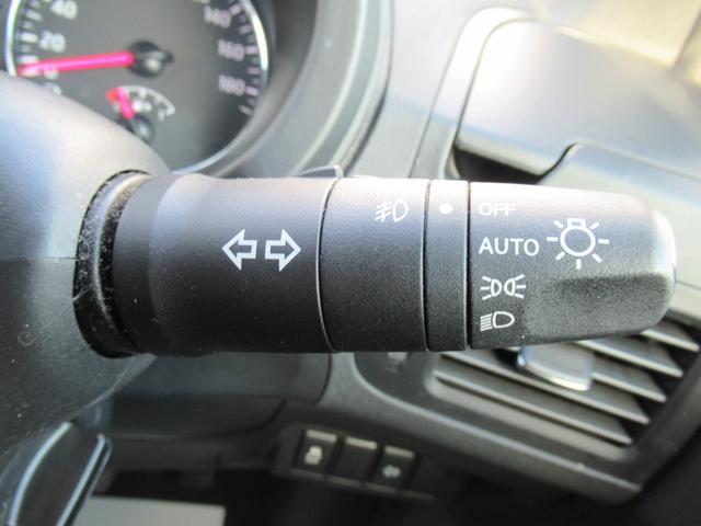 20GT S 後期 純正SDフルセグナビ 純正17inアルミ ETC キセノンヘッドライト フォグランプ ダウンヒルアシストコントロール パートタイム4WD カプロンシート インテリジェントキー ディーゼル車両(28枚目)