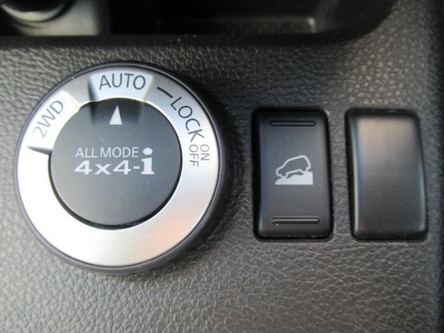 20GT S 後期 純正SDフルセグナビ 純正17inアルミ ETC キセノンヘッドライト フォグランプ ダウンヒルアシストコントロール パートタイム4WD カプロンシート インテリジェントキー ディーゼル車両(36枚目)