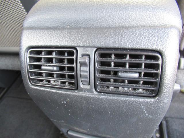 20GT S 後期 純正SDフルセグナビ 純正17inアルミ ETC キセノンヘッドライト フォグランプ ダウンヒルアシストコントロール パートタイム4WD カプロンシート インテリジェントキー ディーゼル車両(41枚目)