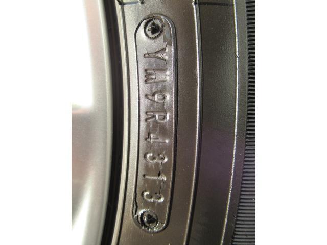 20GT S 後期 純正SDフルセグナビ 純正17inアルミ ETC キセノンヘッドライト フォグランプ ダウンヒルアシストコントロール パートタイム4WD カプロンシート インテリジェントキー ディーゼル車両(47枚目)