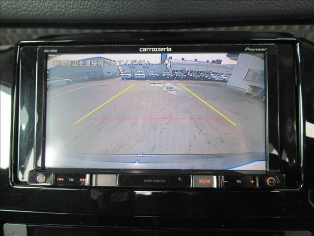 20X エマージェンシーブレーキ パッケージ 4WD フルセグナビ バックカメラ LEDヘッド ETC Aストップ シートヒーター カプロンシート クリアランスソナー 衝突軽減 レーンキープ 純正アルミ ダウンヒルアシスト(4枚目)