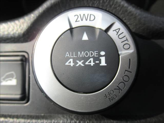 20X エマージェンシーブレーキ パッケージ 4WD フルセグナビ バックカメラ LEDヘッド ETC Aストップ シートヒーター カプロンシート クリアランスソナー 衝突軽減 レーンキープ 純正アルミ ダウンヒルアシスト(5枚目)