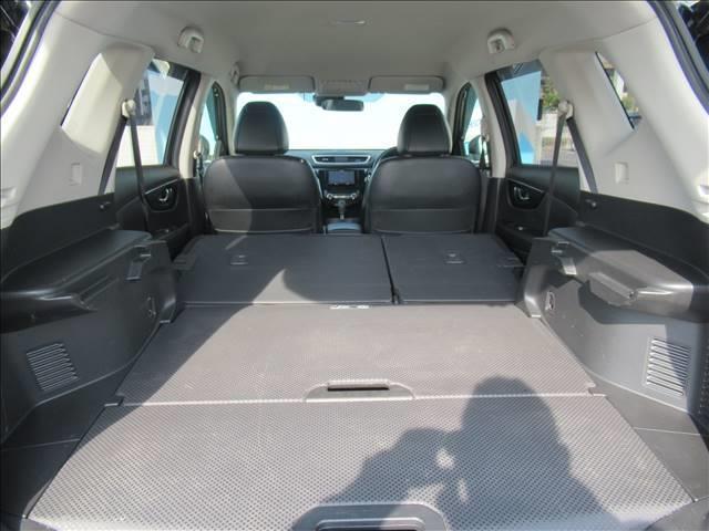 20X エマージェンシーブレーキ パッケージ 4WD フルセグナビ バックカメラ LEDヘッド ETC Aストップ シートヒーター カプロンシート クリアランスソナー 衝突軽減 レーンキープ 純正アルミ ダウンヒルアシスト(12枚目)