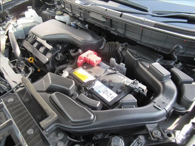 20X エマージェンシーブレーキ パッケージ 4WD フルセグナビ バックカメラ LEDヘッド ETC Aストップ シートヒーター カプロンシート クリアランスソナー 衝突軽減 レーンキープ 純正アルミ ダウンヒルアシスト(14枚目)