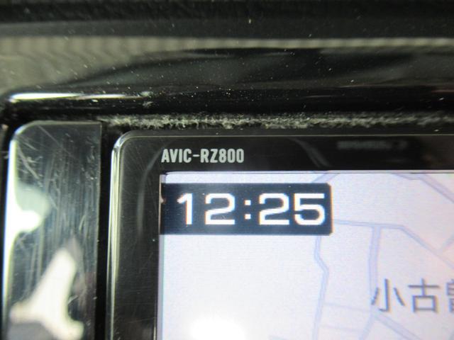 20X エマージェンシーブレーキ パッケージ 4WD フルセグナビ バックカメラ LEDヘッド ETC Aストップ シートヒーター カプロンシート クリアランスソナー 衝突軽減 レーンキープ 純正アルミ ダウンヒルアシスト(55枚目)