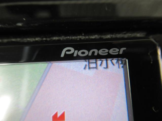 20X エマージェンシーブレーキ パッケージ 4WD フルセグナビ バックカメラ LEDヘッド ETC Aストップ シートヒーター カプロンシート クリアランスソナー 衝突軽減 レーンキープ 純正アルミ ダウンヒルアシスト(57枚目)