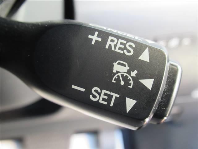 RX450h Version L 後期 メーカーHDDナビ フルセグTV Bカメラ 本革 レーダークルーズ シートヒータ&クーラー ヘッドアップディスプレイ 3眼LED AC100V 電動シート スマートキー(7枚目)