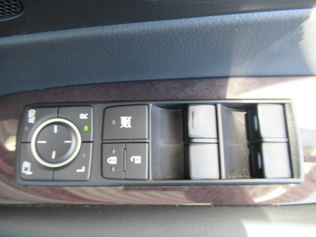 RX450h Version L 後期 メーカーHDDナビ フルセグTV Bカメラ 本革 レーダークルーズ シートヒータ&クーラー ヘッドアップディスプレイ 3眼LED AC100V 電動シート スマートキー(49枚目)
